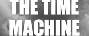 Full Cast, Creative Team Announced for THE TIME MACHINE at NYMF
