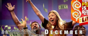 THE PRICE IS RIGHT LIVE! Comes to The Morrison Center