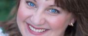 Simpatico Theatre Project Announces Allison Heishman as Artistic Director