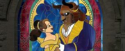 Possum Point Players Announce Cast for Disney's BEAUTY AND THE BEAST, Tickets on Sale Now