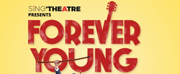 BWW Interview: Hossan Leong & Nathalie Ribette of FOREVER YOUNG by SingTheatre