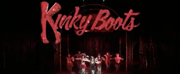 VIDEO: KINKY BOOTS Shines in Manila