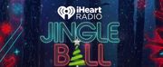 iHeartRadio JINGLE BALL Tour Returns