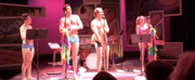 VIDEO: James Snyder and Peter Saide Bare All with The Skivvies