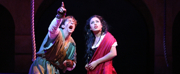 Photos: First Look at MTWichita's THE HUNCHBACK OF NOTRE DAME