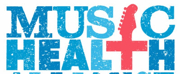 Music Health Alliance & Health: Further Team for Annual Nashville Festival