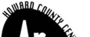 Howard County Arts Council Seeks Artists for Head StART in ART Residencies