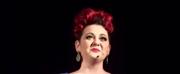 Edrien Erasmus Brings Solo Cabaret ONTBLOOT to Aardklop This October
