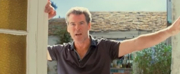 Pierce Brosnan Eager to Show Off Vocal Chops in MAMMA MIA Sequel