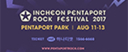 DNCE, Bastille Among Incheon Pentaport Rock Festival 2017 Lineup