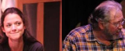 BWW Review: Innovocative Theatre, A New Theatre Company, Debuts with David Auburn's PROOF