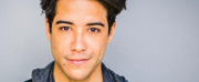 Dan Domenech Directs a Revised Version of HEATHERS: The Musical, 8/11-13