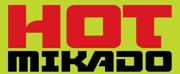 Skylight Music Theatre Presents HOT MIKADO