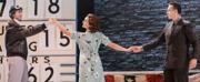 BWW Review: STEEL PIER at University Of Utah Department Of Theatre
