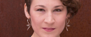 Sara Holdren to Step Down as Theater Critic at New York Magazine, Vulture