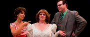 SOUTHERN FRIED NUPTIALS Opens this Week at Derby Dinner Playhouse