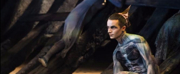 Mark Quartley Talks Motion Capture In THE TEMPEST