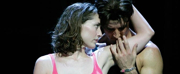 The National Tour Of DIRTY DANCING Comes To Harris Center Next Month