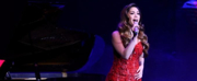 HAMILTON Star Christine Allado Holds Send-Off Concert in Manila, 9/8
