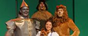 Photo Flash: SBCT Heads Down the Yellow Brick Road with THE WIZARD OF OZ