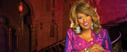 Jennifer Holliday Signs on for Bay Street's 'Music Mondays' Series