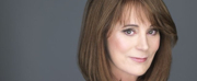 Patricia Richardson to Return to Bucks County in OTHER DESERT CITIES