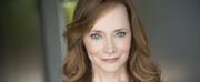 North Carolina Theatre Announces Cast for GYPSY