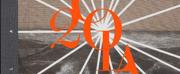 New Art Book COLA 20 Celebrates 20 Years of Artistic Achievement