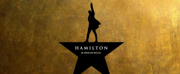 Take Your Shot at HAMILTON's New Block of Tickets, New App Lottery