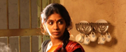 Director Gajendra Ahire's Marathi film THE SILENCE Arrives in India 10/6