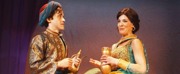 BWW Review: Orlando Shakes' ALADDIN AND THE MAGIC LAMP
