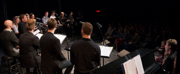 Sheridan's Canadian Music Theatre Project Launches Four New Musicals