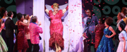 Photo Flash: Music Theatre Wichita presents HAIRSPRAY