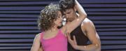 DIRTY DANCING - Mein Baby geh?rt zu mir: Das Traumpaar ist gefunden