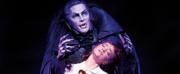 Roman Polanskis Musical-Welterfolg TANZ DER VAMPIRE endlich in K?ln