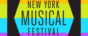 NYMF Seeking Submissions for 2018 Next Link Project