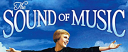 Tower to Celebrate 80th Birthday with Screening of THE SOUND OF MUSIC