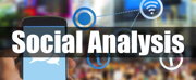 INDUSTRY: Social Insight Report - August 26th