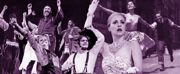 Broadway Jukebox: Sing Along to the Shows of Hal Prince!