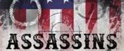 EDINBURGH Review: ASSASSINS, theSpace @ Venue45