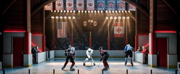 Photos: First Look at Friedman's Hockey Musical THE ABOMINABLES