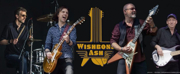 Wishbone Ash Get 'Tough & Tender' on North American Fall Tour