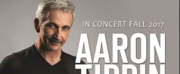The Mills Fire Department presents Aaron Tippin