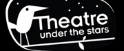 TUTS to Hold Over MARY POPPINS and THE DROWSY CHAPERONE