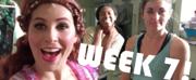 SUMMER ON THE ROCK at Flat Rock Playhouse - Week 7