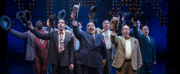 Photo Exclusive: First Look at GUYS AND DOLLS at Milwaukee Rep