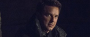 ARROW Star John Barrowman To Appear At Wizard World Comic Con