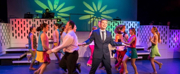 BWW Previews: CATCH ME IF YOU CAN at Off Broadway Papakura Auckland