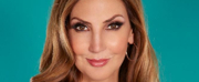 Comedian Heather McDonald Coming to Thousand Oaks Civic Arts Plaza