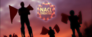 NACL Theatre to Premiere Immersive COURAGE on Governors Island